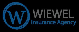 Wiewel Insurance