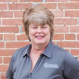 Julie Bunge