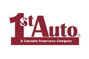 1st Auto Insurance