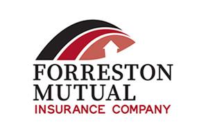 Forreston Mutual Insurance Company