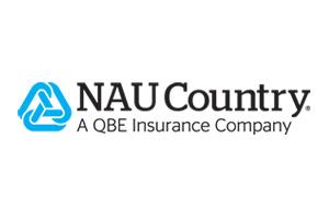 NAU Country Insurance Company