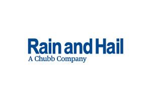Rain and Hail Insurance